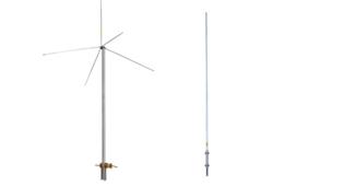 CommScope Antennas