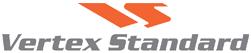 VXR 9000