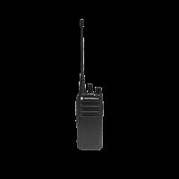 Motorola MOTOTRBO™ DP540 Two-way Radio