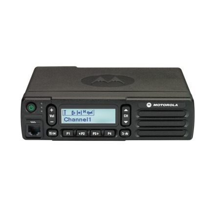DM1600_front_view