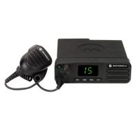 Motorola MOTOTRBO™ DM4400e/4401e Two-way Radio